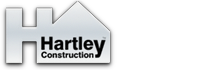 Hartley Construction